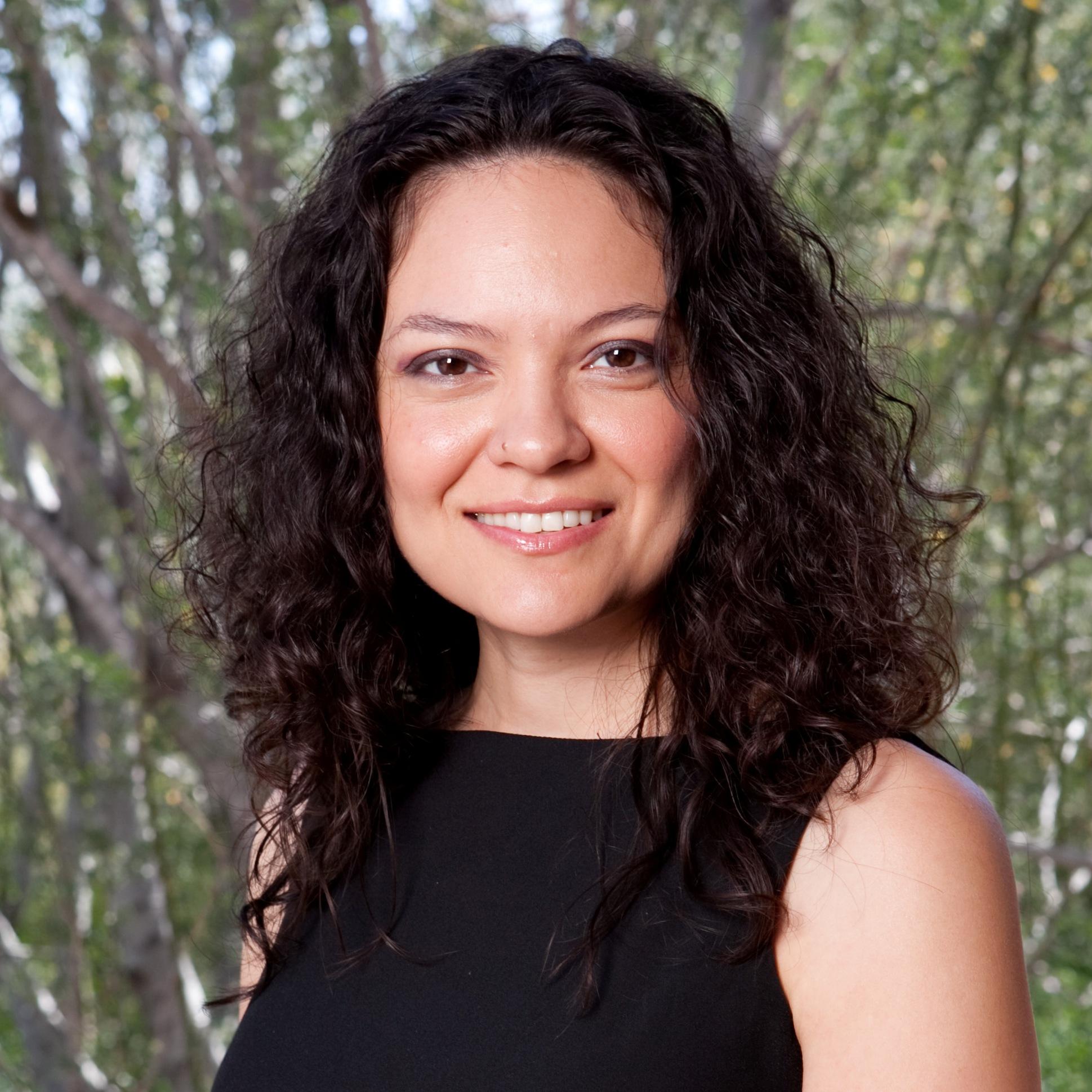 Adelita Grijalva - KeyWiki